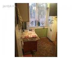 Всех. 3-х комнатная квартира м. Севастопольская 40.000 руб.